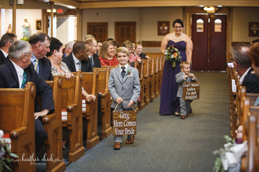 chocksett-inn-wedding-ma-wedding-photographer-heather-chick-photography-044-l97c9449