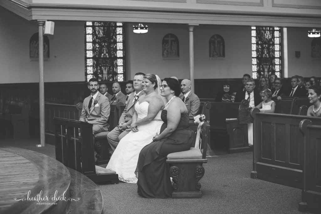 chocksett-inn-wedding-ma-wedding-photographer-heather-chick-photography-053-l97c9536