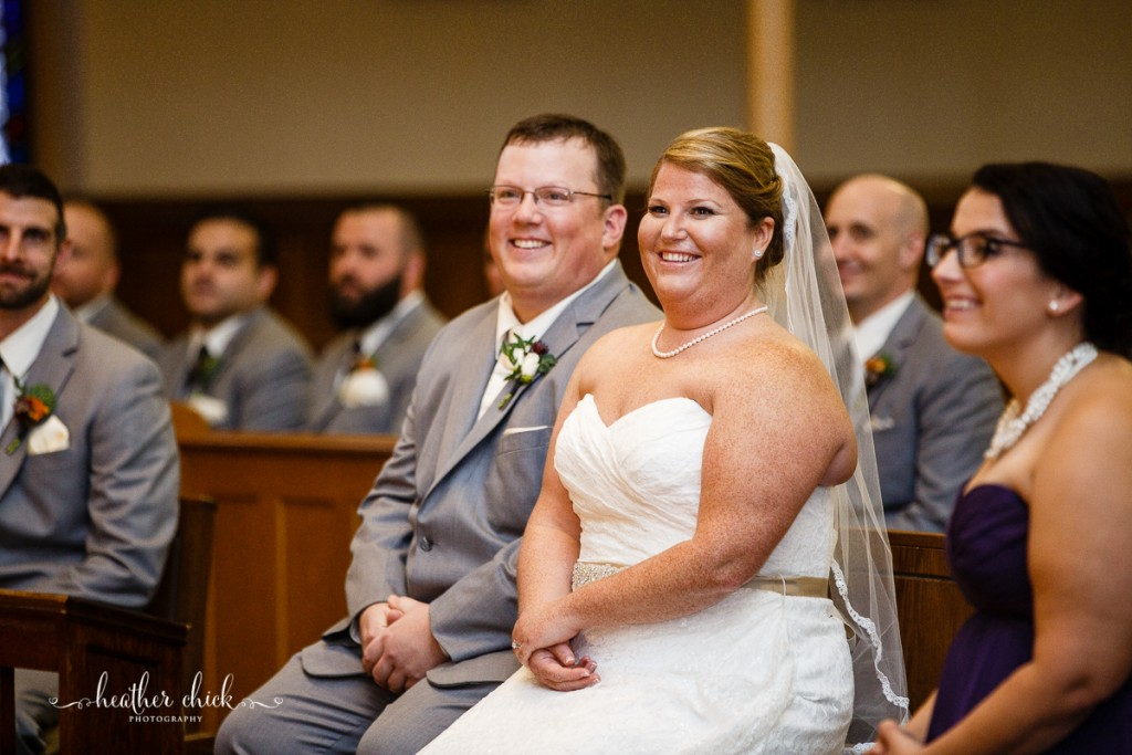 chocksett-inn-wedding-ma-wedding-photographer-heather-chick-photography-054-l97c9544