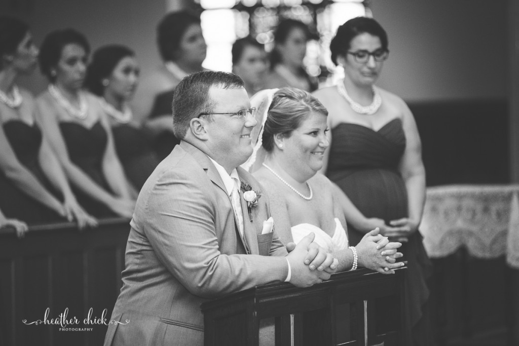 chocksett-inn-wedding-ma-wedding-photographer-heather-chick-photography-057-l97c9647