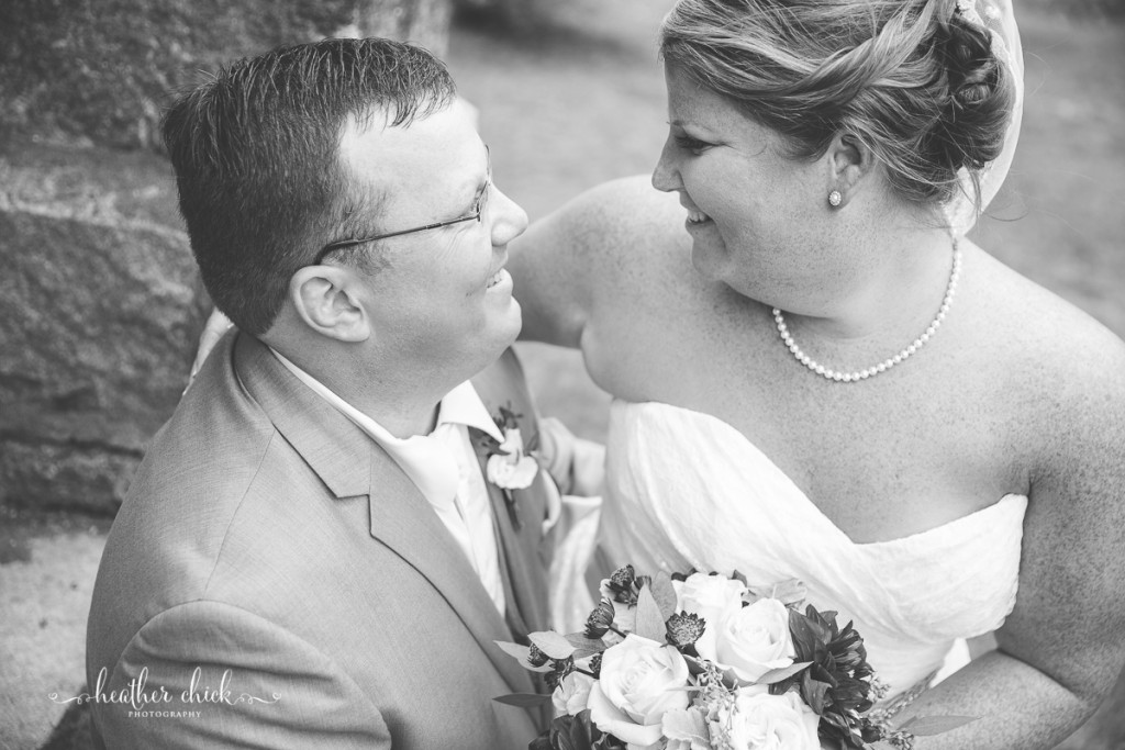 chocksett-inn-wedding-ma-wedding-photographer-heather-chick-photography-088-3j4a3029