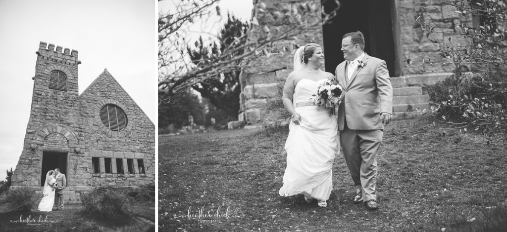 chocksett-inn-wedding-ma-wedding-photographer-heather-chick-photography-097a-3j4a3051