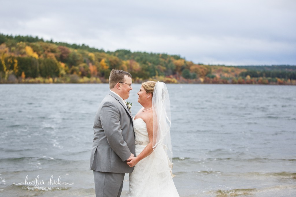 chocksett-inn-wedding-ma-wedding-photographer-heather-chick-photography-104-l97c0246