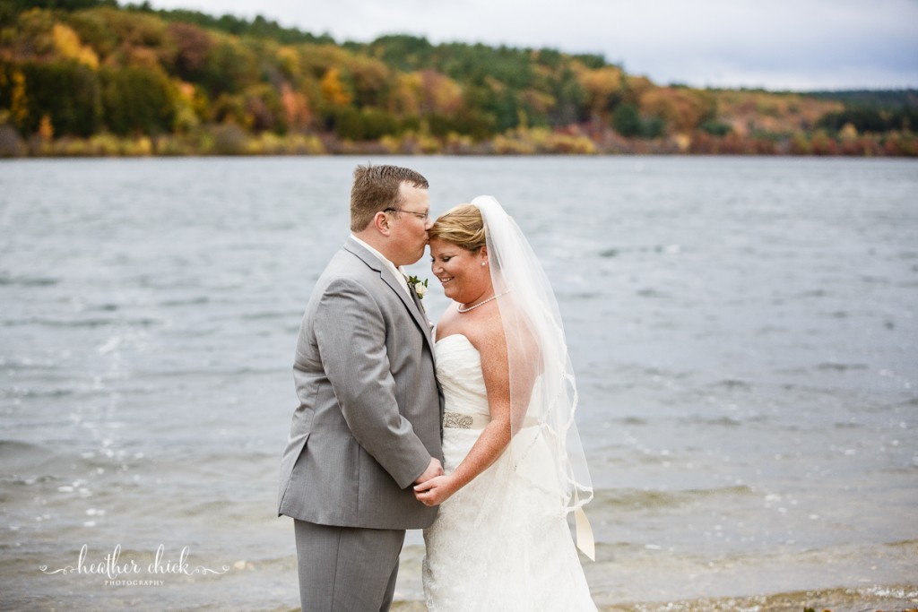 chocksett-inn-wedding-ma-wedding-photographer-heather-chick-photography-105-l97c0268