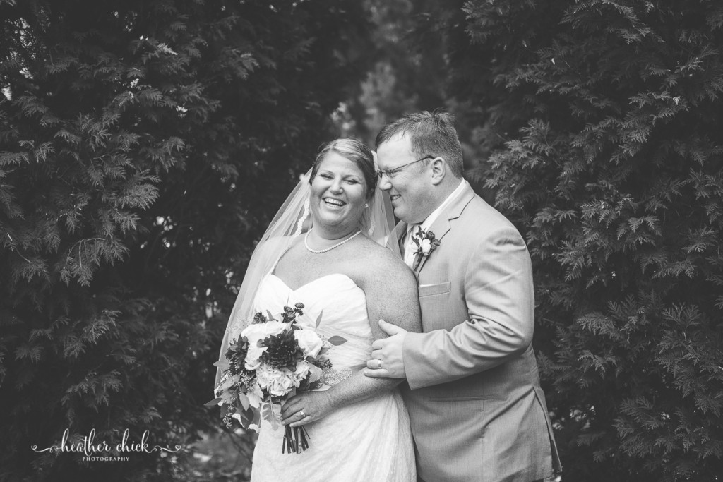 chocksett-inn-wedding-ma-wedding-photographer-heather-chick-photography-121-l97c0480