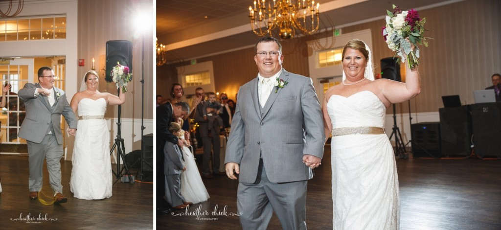 chocksett-inn-wedding-ma-wedding-photographer-heather-chick-photography-129a-l97c0620