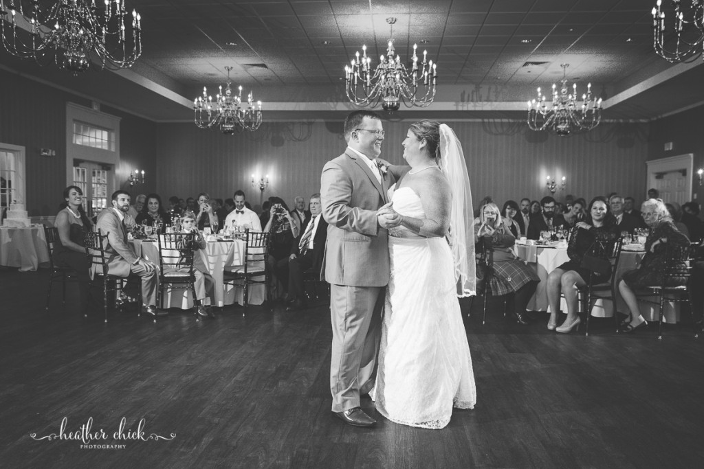 chocksett-inn-wedding-ma-wedding-photographer-heather-chick-photography-132-3j4a4059