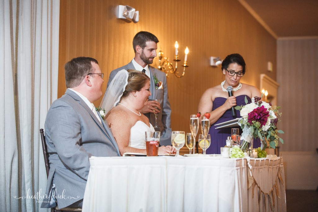 chocksett-inn-wedding-ma-wedding-photographer-heather-chick-photography-138-l97c0738