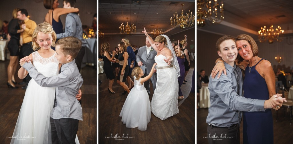 chocksett-inn-wedding-ma-wedding-photographer-heather-chick-photography-145a-3j4a4524