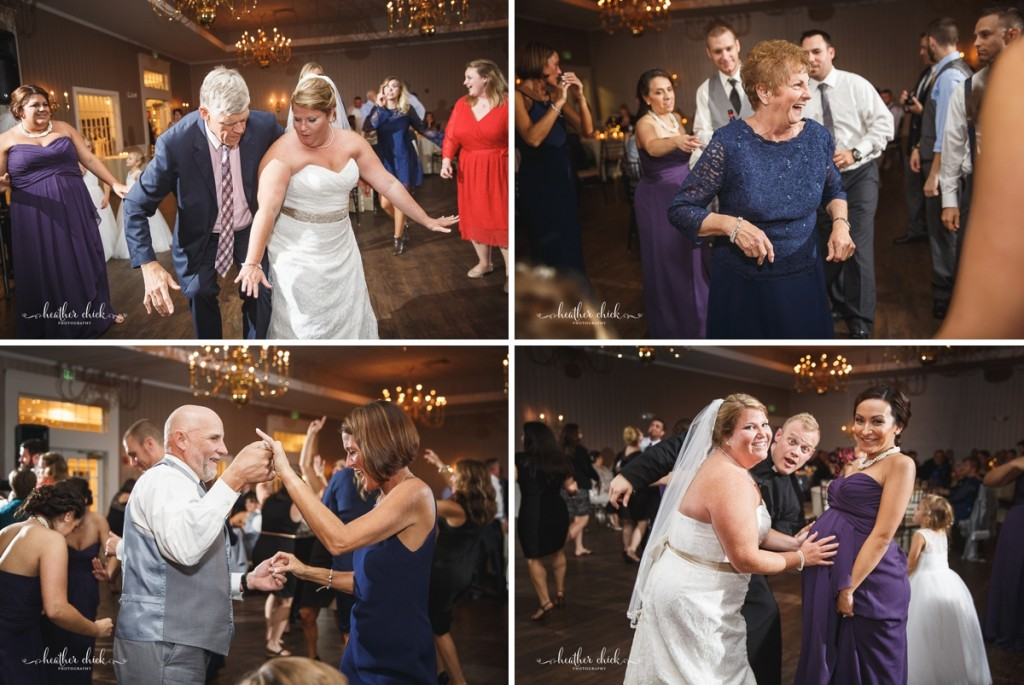 chocksett-inn-wedding-ma-wedding-photographer-heather-chick-photography-154a-3j4a4832