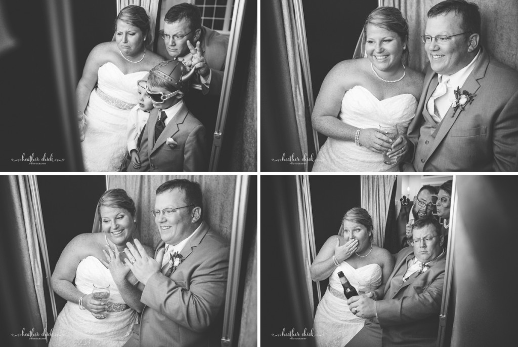 chocksett-inn-wedding-ma-wedding-photographer-heather-chick-photography-159a-3j4a5110