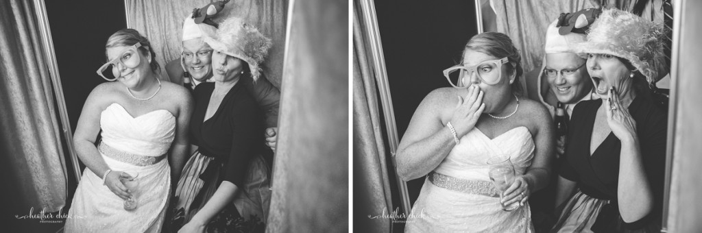 chocksett-inn-wedding-ma-wedding-photographer-heather-chick-photography-163a-3j4a5159