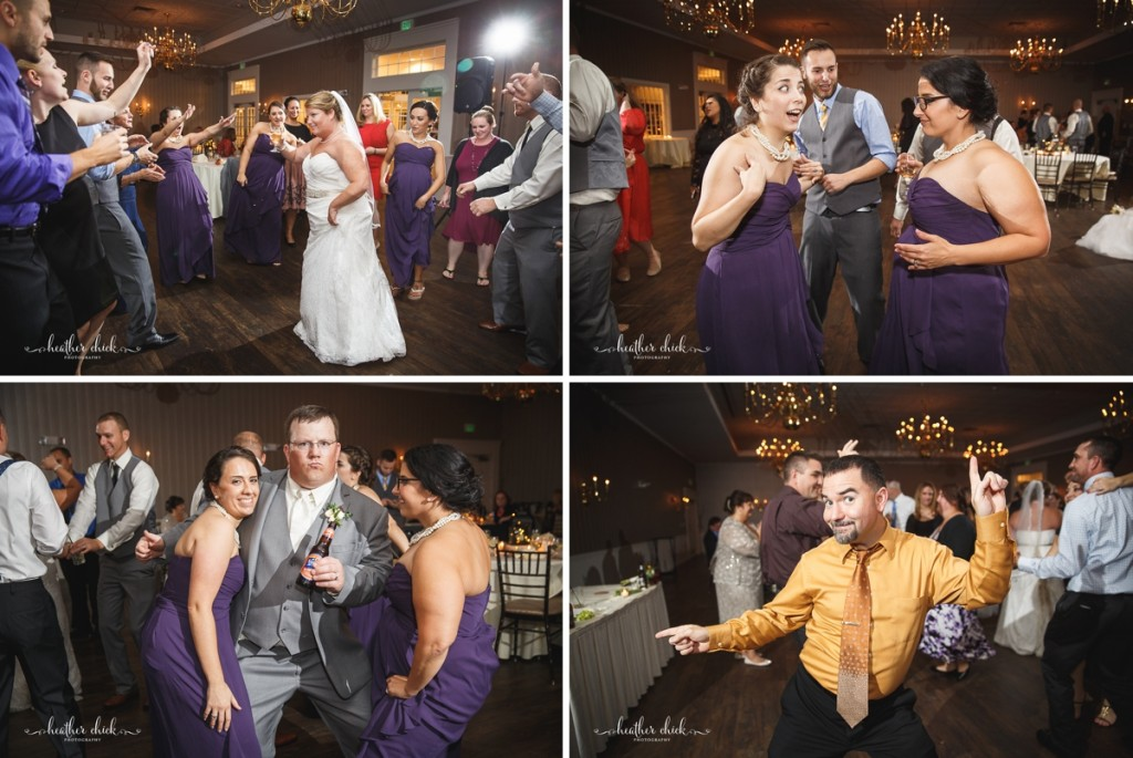 chocksett-inn-wedding-ma-wedding-photographer-heather-chick-photography-165a-3j4a5210