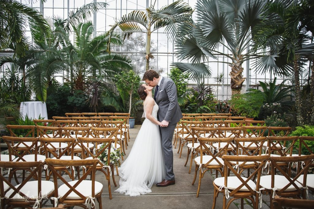 I Absolutely Love That The Botanical Gardens Gives You A Bit Of Tropical Feel Without Leaving Home Perfect For March Wedding Too