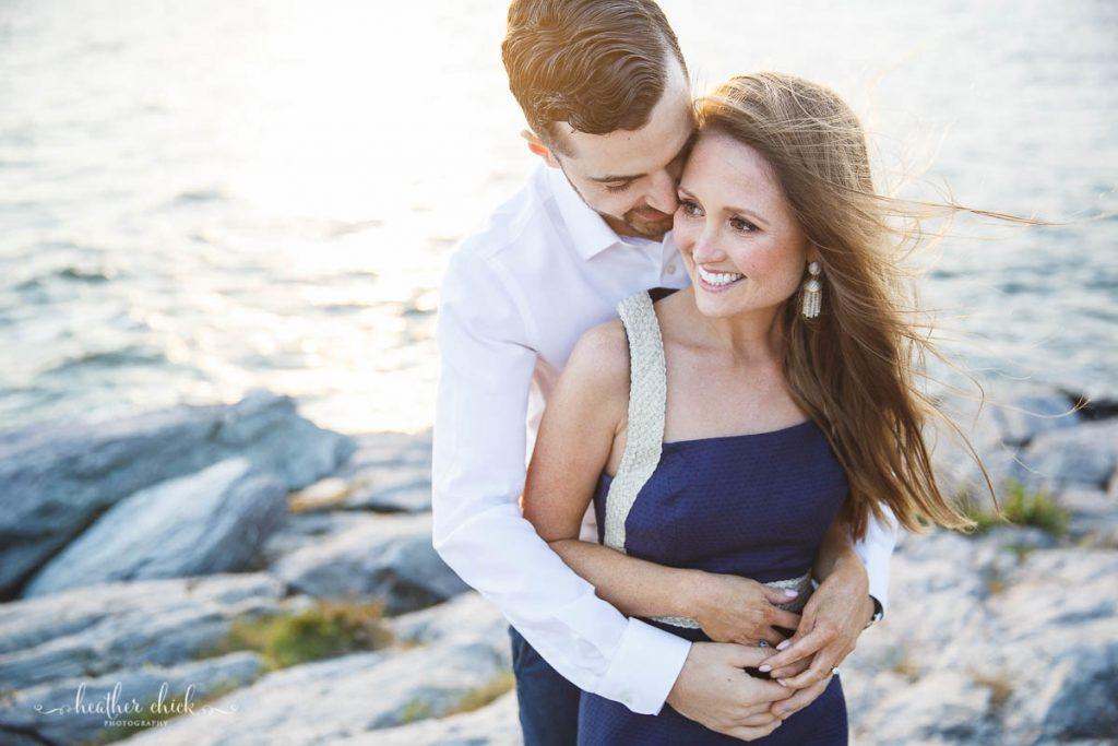 newport-ri-wedding-photographer