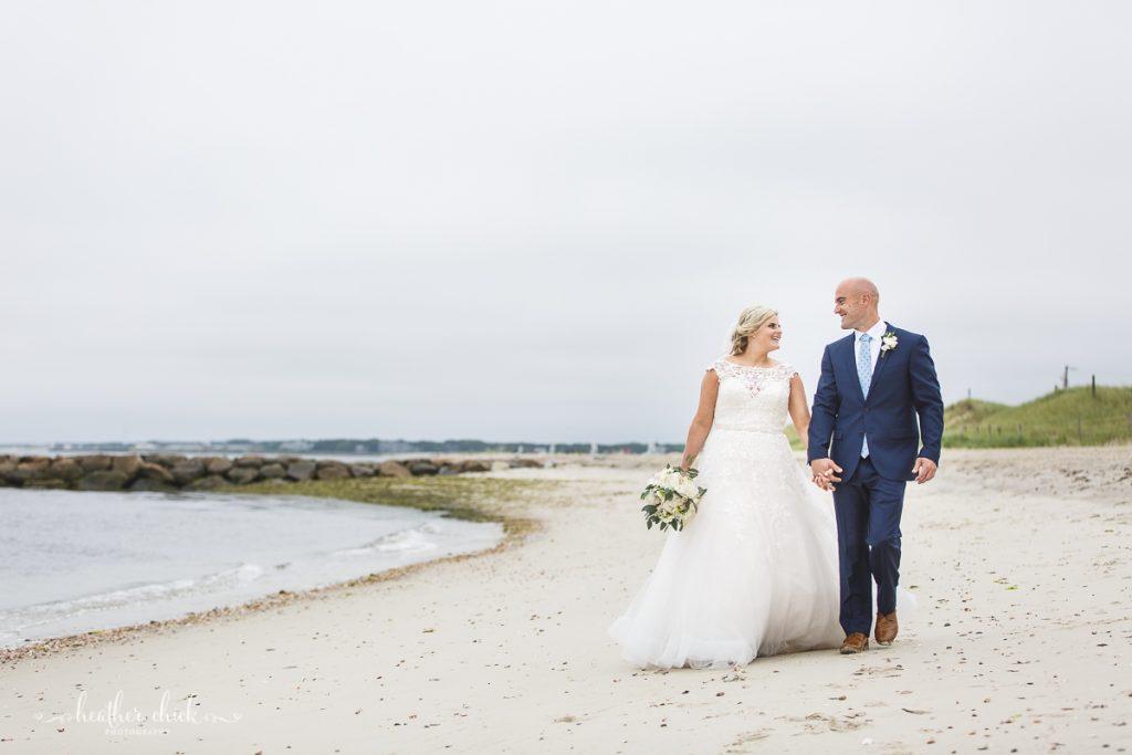 The-Lighthouse-Inn-wedding-dennis-ma