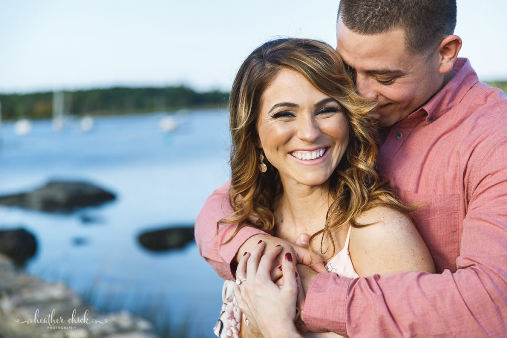 cape-cod-engagement-photographer