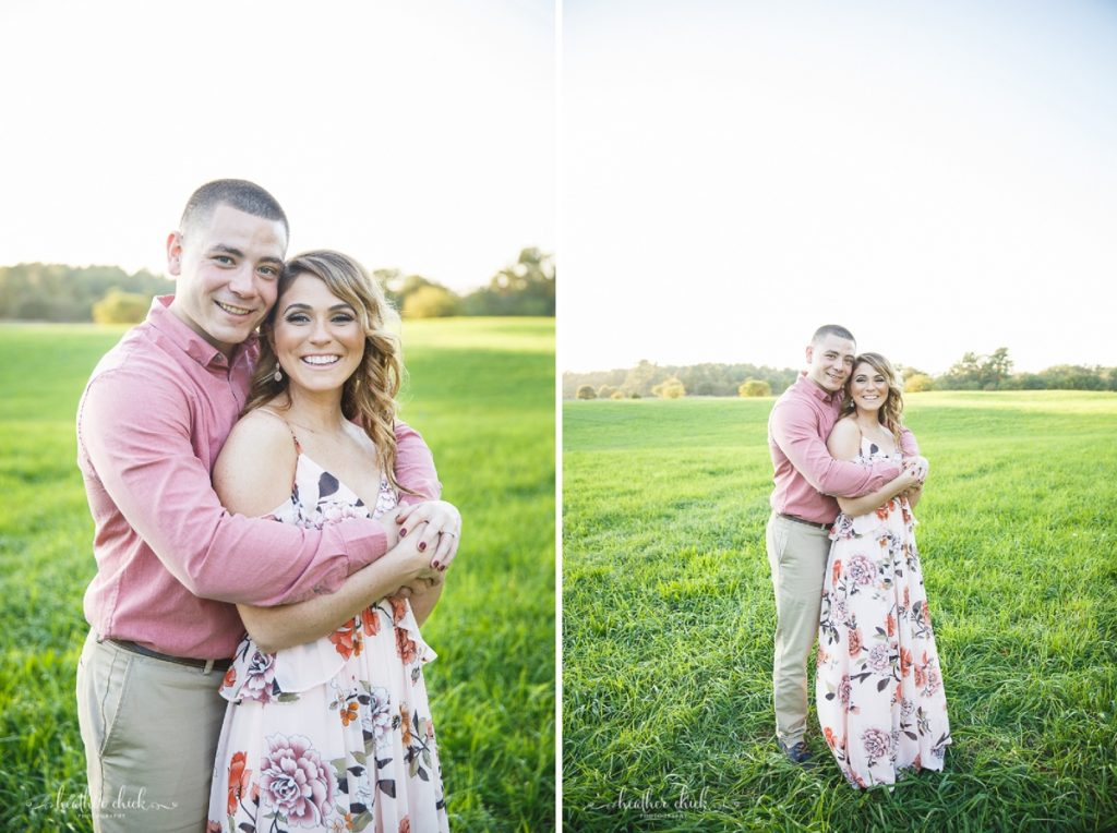 Mattapoisett-engagement-photographer