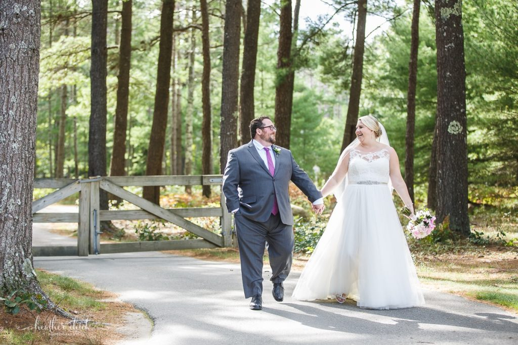 pinehills-pavilion-wedding-pinehills-plymouth-ma-wedding-photographer-heather-chick-photography