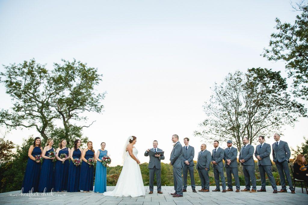 plimoth-plantation-wedding-plymouth-ma-wedding-photographer-heather-chick-photography