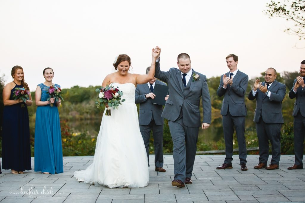 plimoth-plantation-wedding-plymouth-ma-wedding-photographer-heather-chick-photography