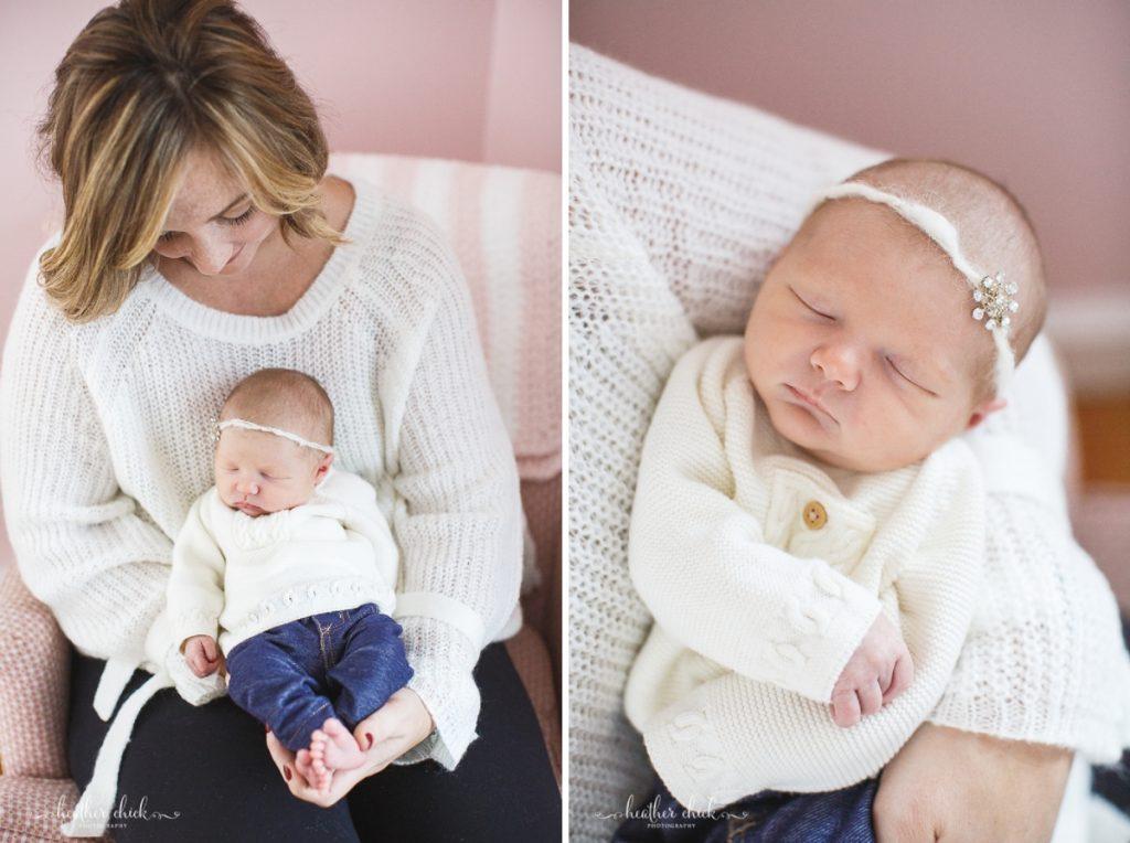 ma-newborn-photographer-ma-newborn-photography