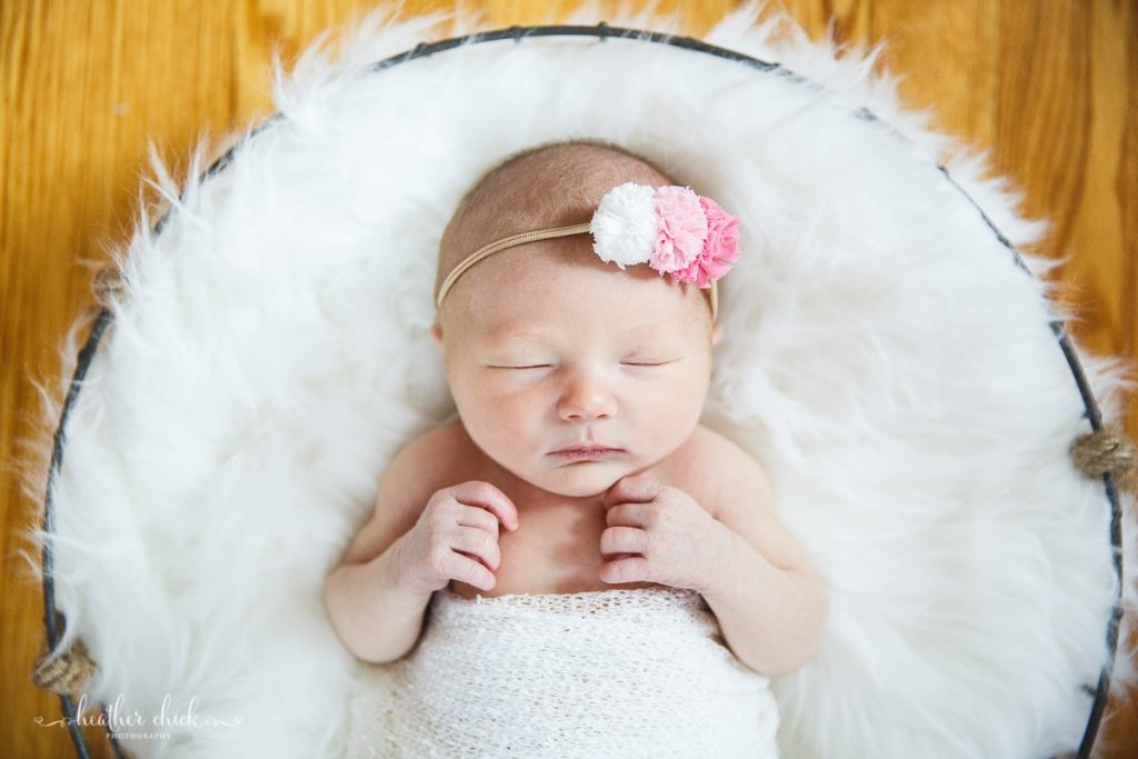 ma-newborn-photographer-ma-newborn-photography