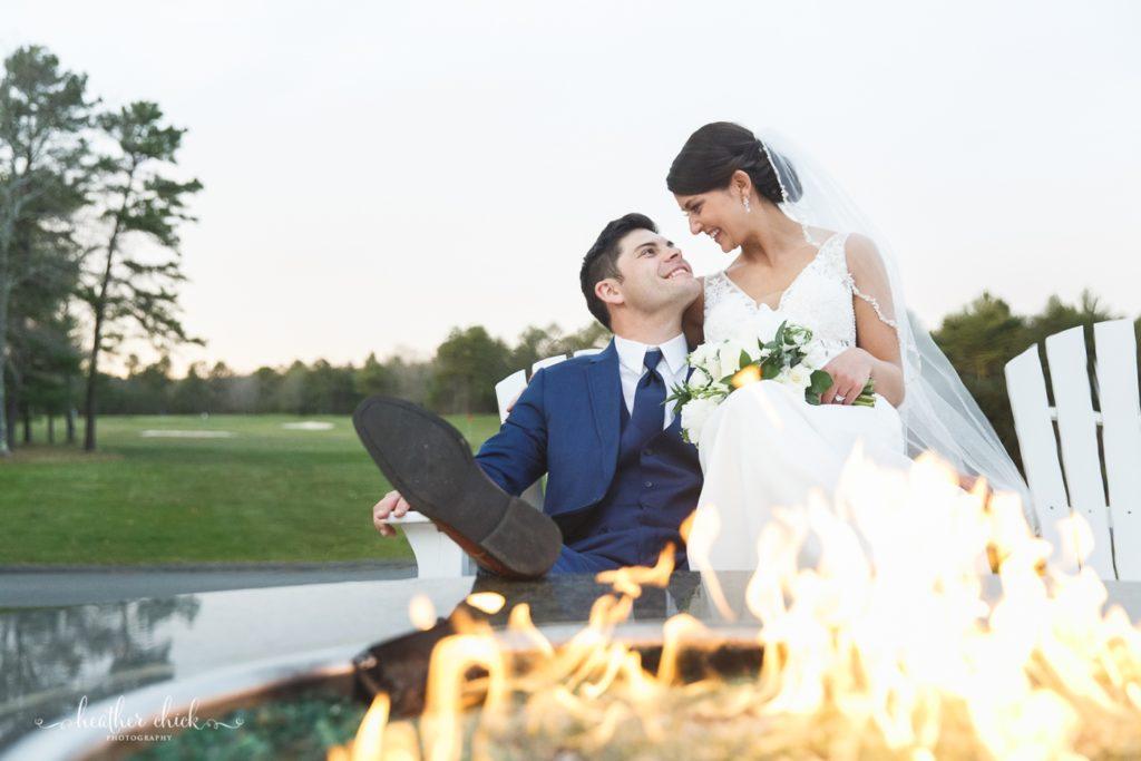 pinehills-wedding