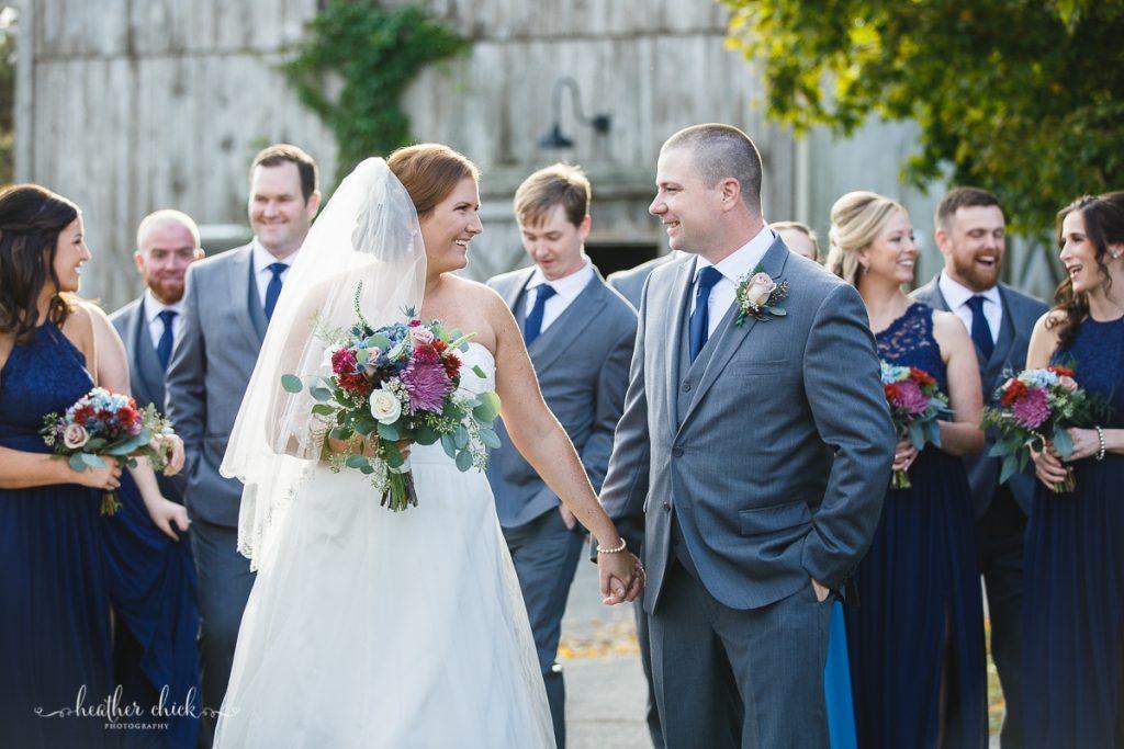 peabody-pavilion-plimoth-plantation-wedding-plymouth-ma-wedding-photographer-heather-chick-photography