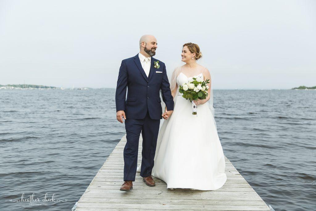 shining-tides-wedding-mattapoisett-wedding-photographer