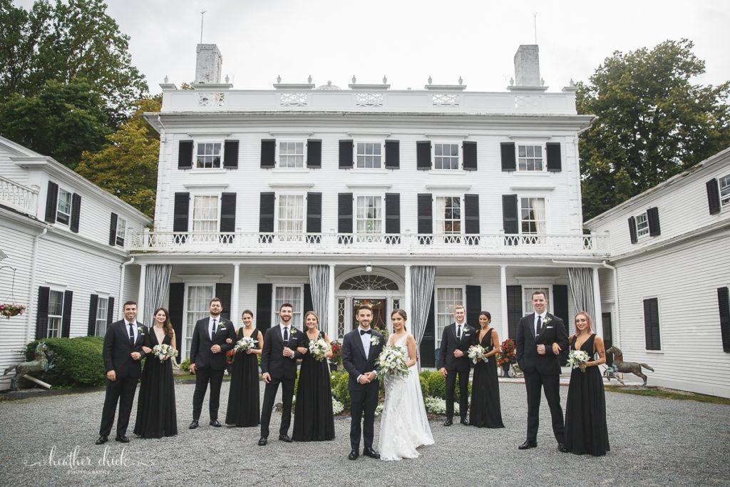 linden-place-wedding-bristol