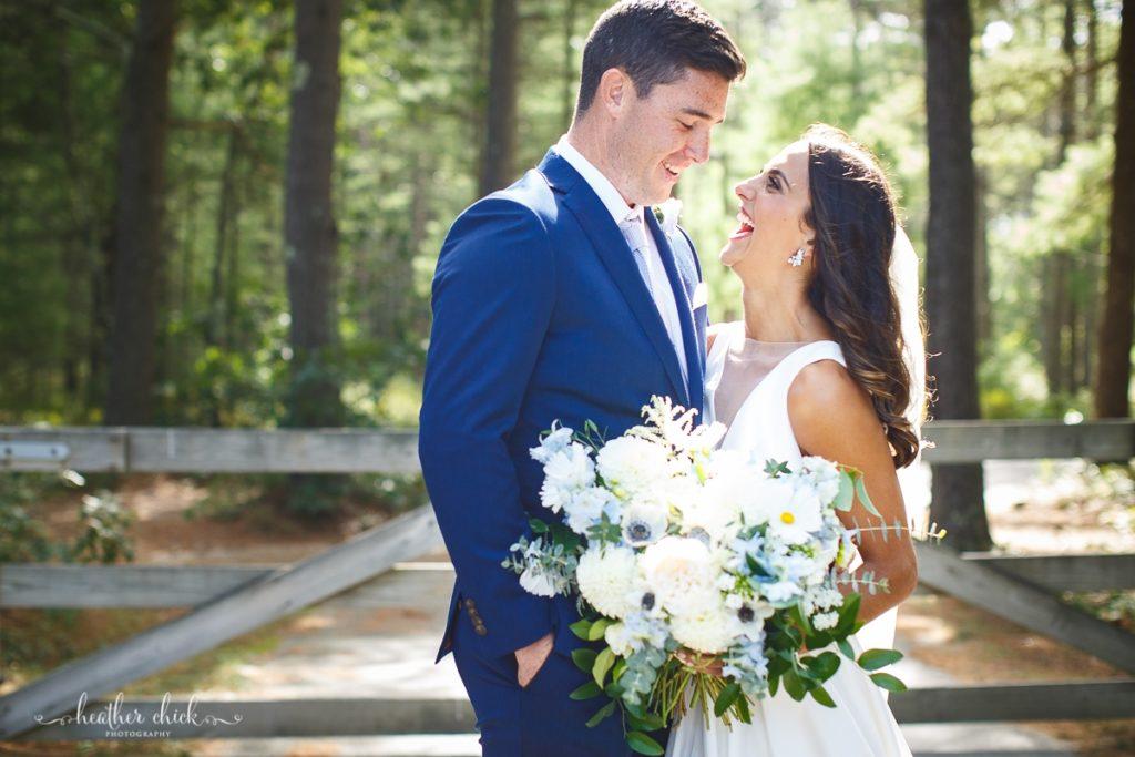 Pinehills-golf-club-wedding