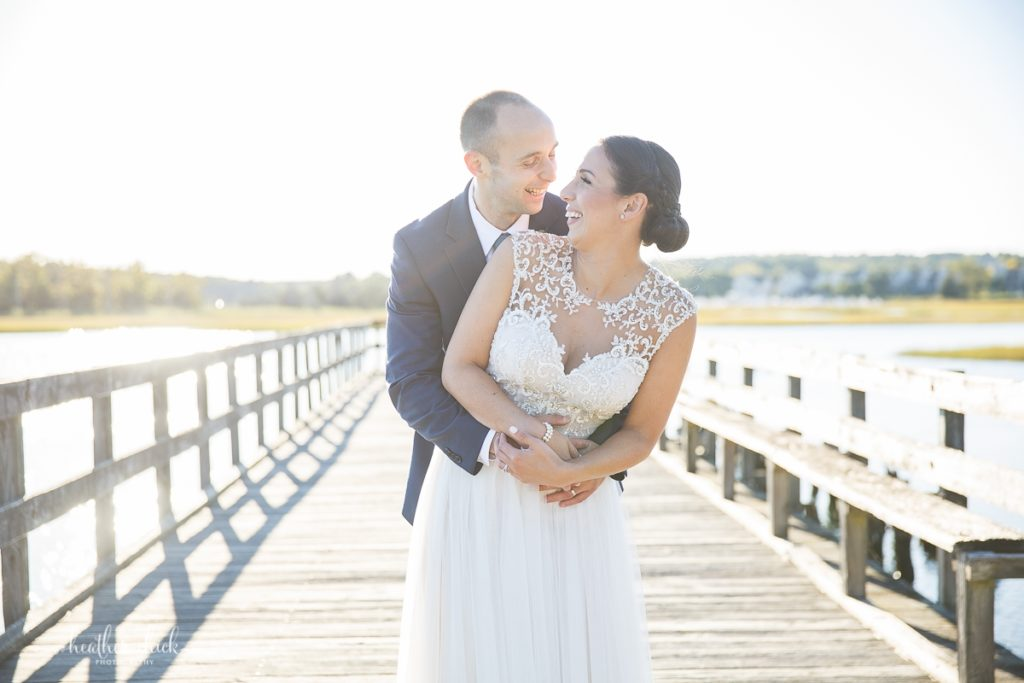 barker-tavern-wedding-scituate-wedding-photographer-heather-chick-photography