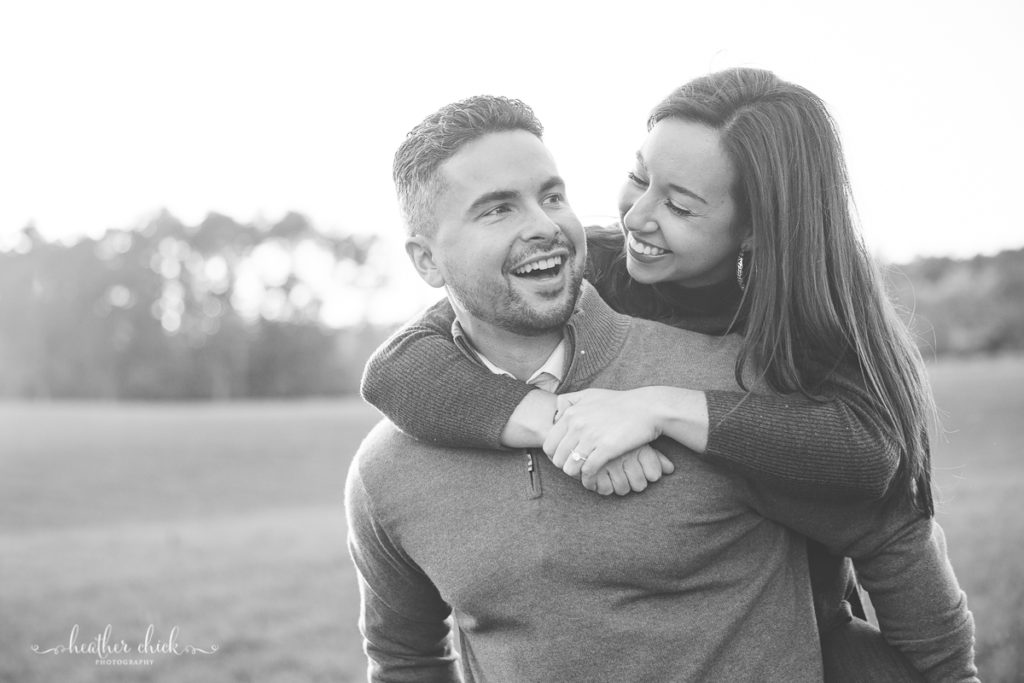 ma-engagement-photographer-ma-wedding-photographer-heather-chick-photography