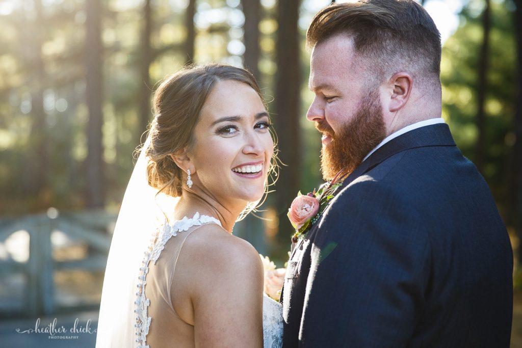 pinehills-pavilion-wedding-plymouth-ma-wedding-photographer-heather-chick-photographer