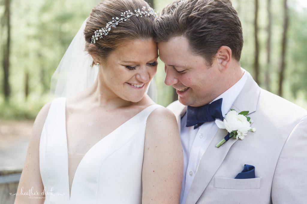 pinehills-pavilion-wedding-plymouth-wedding-photographer